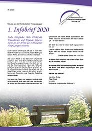 Infobrief 2020 01