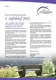 Infobrief 2021 01